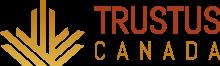 TrustUS Canada Assets Management